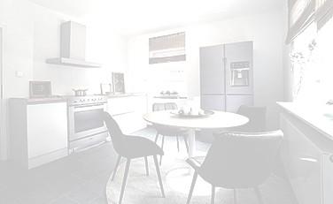 Guarda tutti i mobili in cartone Cubiqz per la cucina