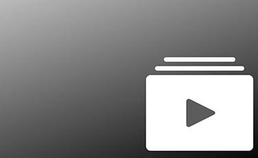 Guarda il Cubiqz video informativo