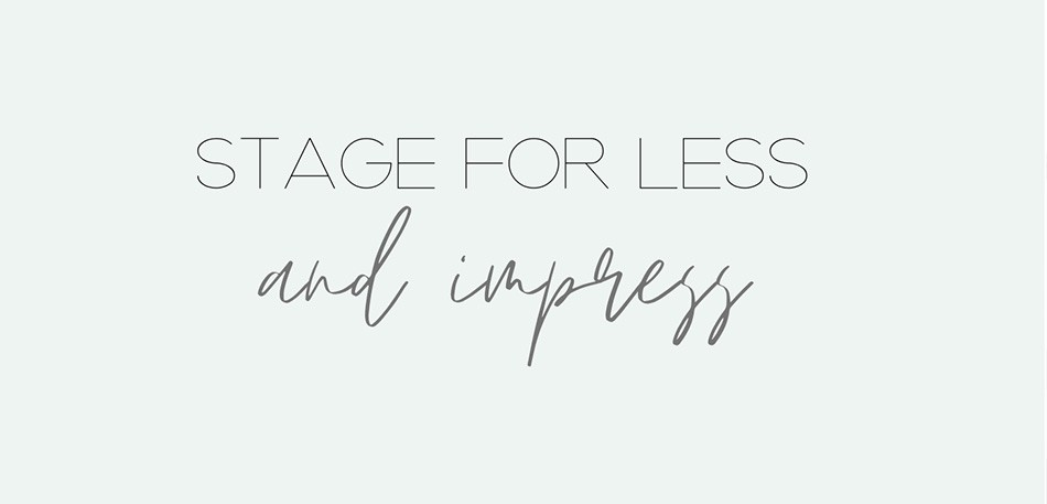 Stage for less and impress con Cubiqz mobili in cartone e cucine in cartone