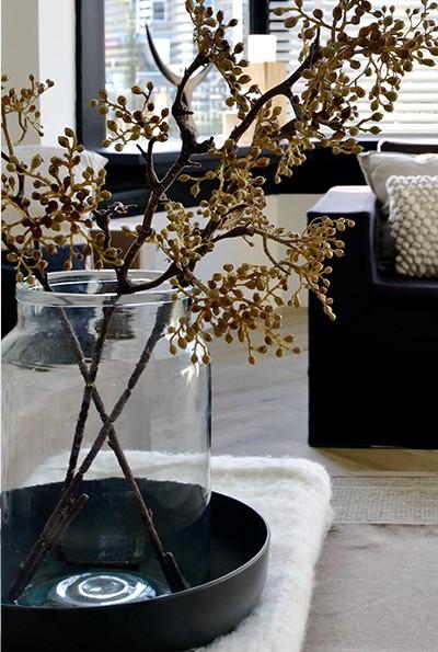 Crea una grande prima impressione con cucine in cartone e mobili in cartone di Cubiqz per l'Home Staging