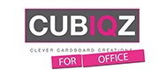 Cubiqz for office
