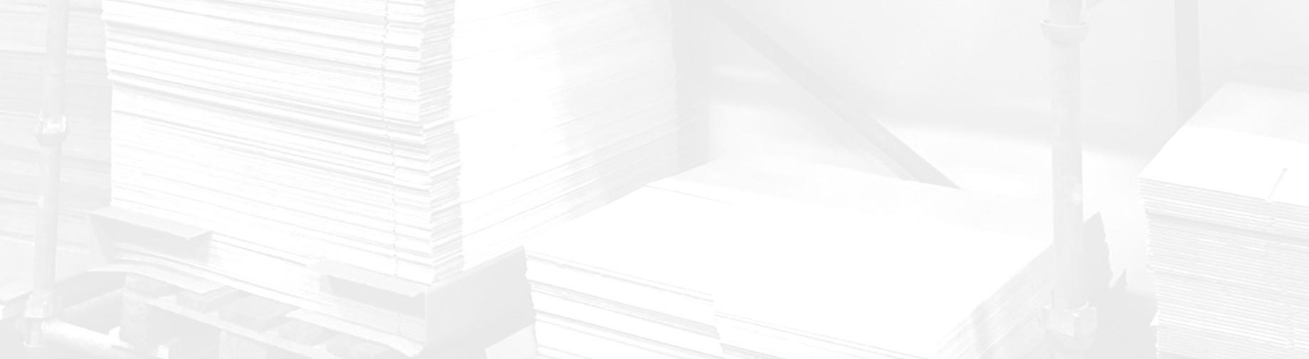 Cubiqz gli Originali mobili in cartone per Home Staging; servizi & supporto