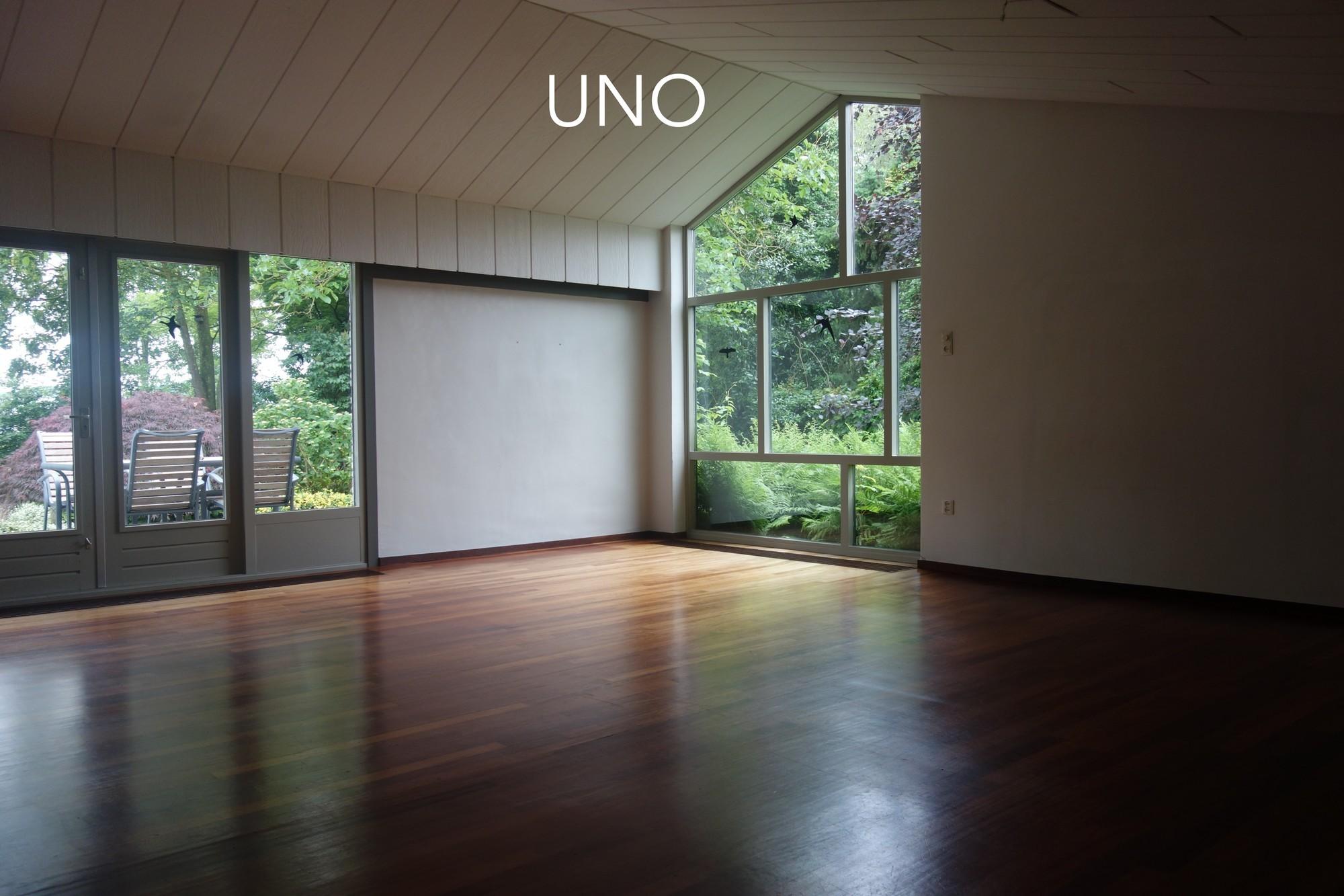 Prima: Home Staging con CUBIQZ mobili in cartone